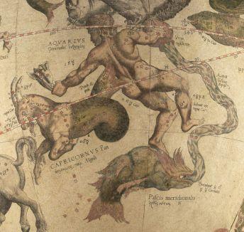 Aquarius_et_Capricornus_-_Mercator