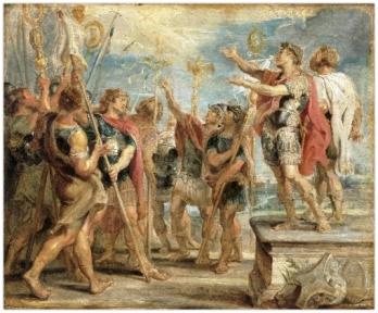 Constantine's_conversion