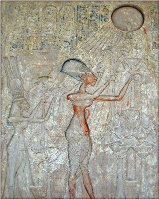 La_salle_dAkhenaton_(1356-1340_av_J.C.)_(Musée_du_Caire)_(2076972086)